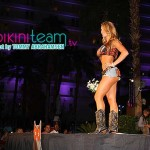 miss-hooters-2014-6714