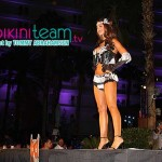 miss-hooters-2014-6718