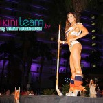 miss-hooters-2014-6722