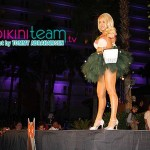 miss-hooters-2014-6724