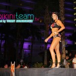 miss-hooters-2014-6734