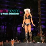 miss-hooters-2014-6737