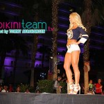 miss-hooters-2014-6739