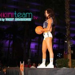 miss-hooters-2014-6747