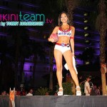 miss-hooters-2014-6748