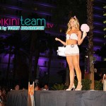 miss-hooters-2014-6749