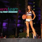 miss-hooters-2014-6750