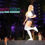 miss-hooters-2014-6752