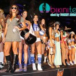 miss-hooters-2014-6763