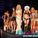 miss-hooters-2014-6766