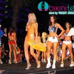 miss-hooters-2014-6771