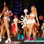miss-hooters-2014-6772