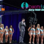 miss-hooters-finals-2014-6778