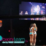 miss-hooters-finals-2014-6796
