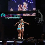miss-hooters-finals-2014-6798