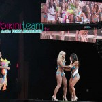 miss-hooters-finals-2014-6809