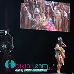 miss-hooters-finals-2014-6823