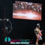 miss-hooters-finals-2014-6824