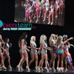 miss-hooters-finals-2014-6837