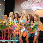 miss-hooters-finals-2014-6845