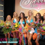 miss-hooters-finals-2014-6850