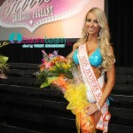 miss-hooters-finals-2014-6853
