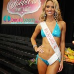 miss-hooters-finals-2014-6856