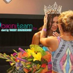 miss-hooters-finals-2014-6868