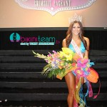 miss-hooters-finals-2014-6877