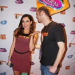 miss-hooters-finals-2014-6887