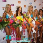 miss-hooters-finals-2014-6890