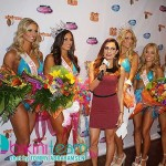 miss-hooters-finals-2014-6891