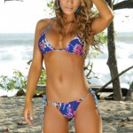 Miss-Reef-Girls-2012-Costa-Rica-001