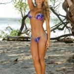 Miss-Reef-Girls-2012-Costa-Rica-002