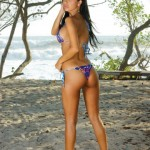 Miss-Reef-Girls-2012-Costa-Rica-015