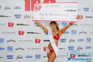 lais-deleon-spyonvegas-hot-100-winner-2012