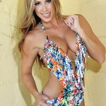 brittany-mcdonald-bikini-model-photos-may2013-010
