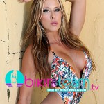 brittany-mcdonald-bikini-model-photos-may2013-012