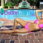 brittany-mcdonald-bikini-model-photos-may2013-014
