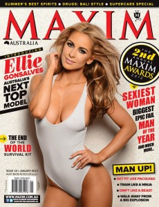 ellie-gonsalves-maxim-australia-jan2013