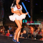 miss-hooters-2013-hometown-outfits-0653