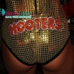 miss-hooters-2013-hometown-outfits-0731