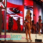 miss-hooters-2013-swimsuit-pageant-0817