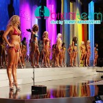 miss-hooters-2013-swimsuit-pageant-0875
