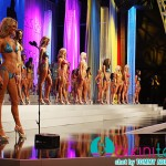 miss-hooters-2013-swimsuit-pageant-0886