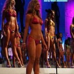 miss-hooters-2013-swimsuit-pageant-0955