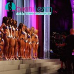 miss-hooters-2013-swimsuit-pageant-1018