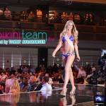 miss-hooters-2013-swimsuit-pageant-1039