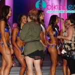 miss-hooters-2013-swimsuit-pageant-1225