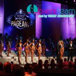 miss-hooters-2013-swimsuit-pageant-1237